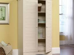 100 corner kitchen storage cabinet freestanding kitchen