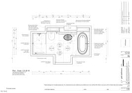 roberts brothers construction offers complete bath remodeling online tool bathroom planner excellent ideas minosa design small bathroom that packs a lot of design