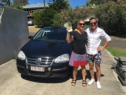 lexus for sale townsville sell my car brisbane cash paid for your car today get an instant