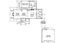Garage Floorplans 100 House Plans With Detached Guest House 12x20 Tiny Houses