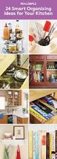 best 25 organize it ideas only on pinterest organization of