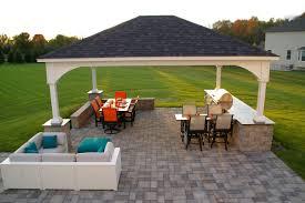 Design Your Own Outdoor Kitchen Outdoor Patio Design Lightandwiregallery Com