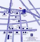 mapcentury.jpg