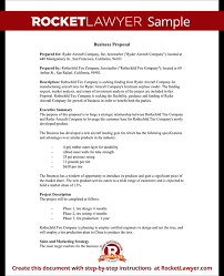 Professional Proposal Template  software project proposal template     ASB Th  ringen     Write thesis proposal outline and meet with Thesis Advisor to discuss it