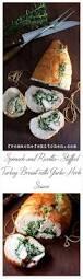 popular thanksgiving recipes 62 best thanksgiving recipes images on pinterest recipes