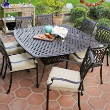Paint Patio Umbrella by Patio 64 Red Patio Umbrellas Walmart With Pavers Floor And
