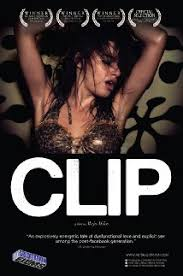 Movies Klip.Clip.2012