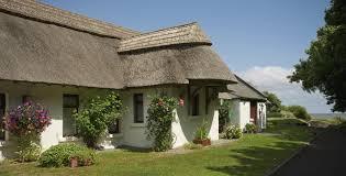 Luxury Cottage Rental by Rose Cottage U2022 Luxury Holiday Cottage In Ireland