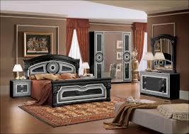 bedroom versace bed frame replica versace comforter versace bed