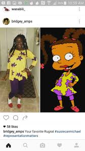 Best 25 Rugrats Costume Ideas On Pinterest 90s Themed Costumes