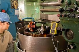 rbr machine tools blog