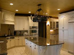 Beautiful Kitchens Baths by Most Beautiful Kitchens Comfy Home Design Kitchen Design