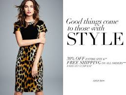 best online black friday deals clothing stores best 25 black friday online ideas on pinterest black friday