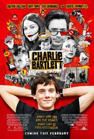 Thiên Tài Quậy - Charlie Bartlett (2007) ...