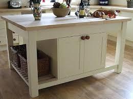 portable island kitchen u2013 fitbooster me