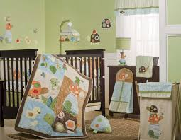Nursery Room Theme Baby Nursery Which One Is The Best Baby Nursery Chandelier To