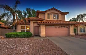 Home Depot In Mesa Az 85205 Chandler Arizona Homes 85224 For Sale With Corey Frederic