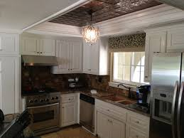 Crown Moulding Kitchen Cabinets Vrieling Woodworks Crown Molding Temecula Ca
