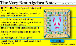 Help me do my homework in math   Custom professional written essay     sasek cf Need Help with Math