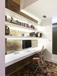 Decorating A Home Office New 40 Decorating A Small Office Decorating Design Of Brilliant