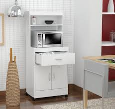 Small Kitchen Design Images by A Small Apartment That Speaks Volumes Small Kitchen Designssmall