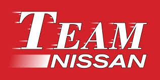 lexus of thousand oaks coupons team nissan oxnard ca 93036 yp com