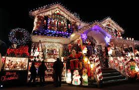 Christmas Yard Decoration Images Exterior Christmas Decorations Lights Outdoor Christmas Lighting