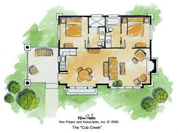 Log Cabin Style House Plans House Plans For Mountain Style Homes Arts Nc Cashiers Cabin Plan