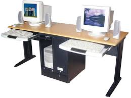 23 best modern desks images on pinterest interior office office