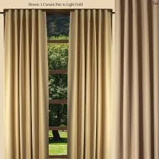 tips to choosing beautiful pinch pleat curtains how to choose curtains for your living room idolza