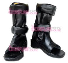 naruto cosplay shoesclass=cosplayers