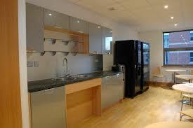 office kitchen design office kitchen design and ikea design