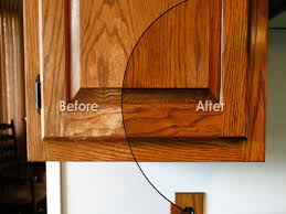 100 cost to install kitchen cabinets how to install and