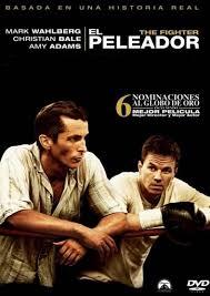 El Peleador (2010) [Latino]