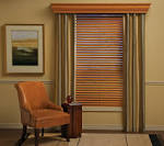 Image result for Glendale Window Treatments