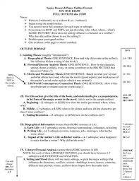 research paper topics religion jpg