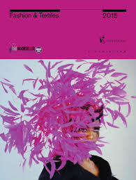 fashion u0026 textiles 2015 us by bloomsbury publishing issuu