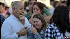 Tragédia deve marcar vida universitária de Santa Maria - BBC Brasil ...