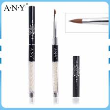 compare prices on kolinsky acrylic nail brush online shopping buy
