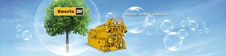 biogas generator sets from 60 kwe to 3770 kwe eneria belgique