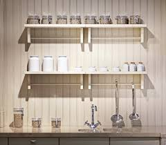 small kitchen organization ideas tags clever diy kitchen wall