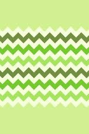Ombre Color Wallpaper by Cool Chevron Iphone Wallpapers 2014 Free Download