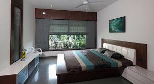 modern blinds for bedroom windows u2022 window blinds