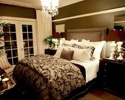awesome romantic bedroom decorating ideas evening romantic