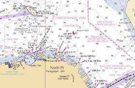 San Francisco Bart Map Maps Directions Pier 39 Marina