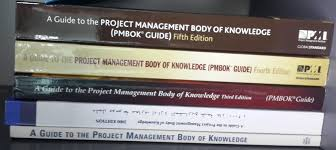 the pmbok guide a histortical perspective redefining project