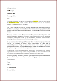 How To Write A Cover Letter How To Write A Cover Letter For Bursary Application Cover Letter