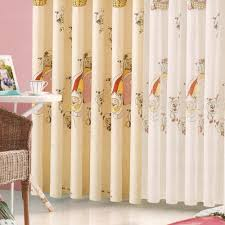 patterns animal print curtains for kids no valance