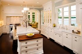 kitchen design white cabinets inspiring ideas 22 best 25 kitchen