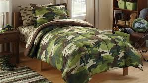 Luxury Nursery Bedding Sets by Bedding Luxury Bed Jackets Luxury Crib Bedding Sets Luxury